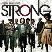 Strong de Arrested Development