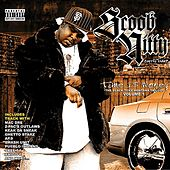 Time Is Money, Vol. 1 by Scoob Nitty