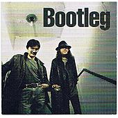 Bootleg by Bootleg