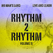 Rhythm 2 Rhythm Vol. 11 by Various Artists