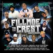 Dlk Enterprise Presents: Fillmoe to the Crest von Various Artists