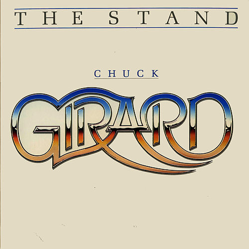 The Stand by Chuck Girard