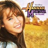 Hannah Montana O Filme de Various Artists