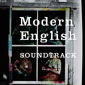 Soundtrack de Modern English