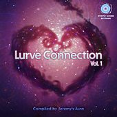 Lurve Connection, Vol. 1 - EP by Various Artists