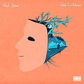 False Confidence de Noah Kahan