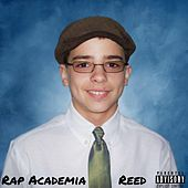Rap Academia by Reed
