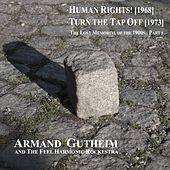 The Lost Memorial of the 1900s... Part 5 by Armand Gutheim
