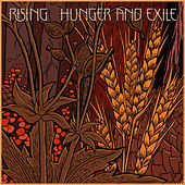 Hunger And Exile by The Rising