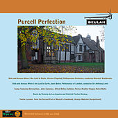 Purcell Perfection de Various Artists