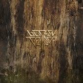 Furr (10th Anniversary Deluxe Edition) by Blitzen Trapper