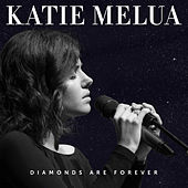 Diamonds Are Forever von Katie Melua