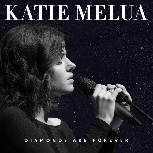 Diamonds Are Forever di Katie Melua