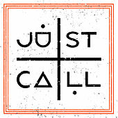 Just Call by The John Butler Trio