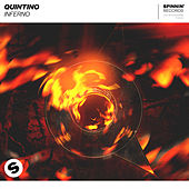 Inferno by Quintino