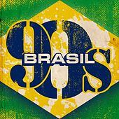 Brasil 90s de Various Artists