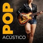 Pop Acústico de Various Artists