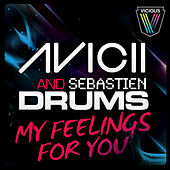 My Feelings For You de Avicii