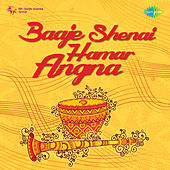 Baaje Shenai Hamar Angna (Original Motion Picture Soundtrack) by Various Artists