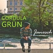 Cordula Grün de Janosch