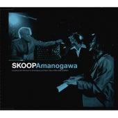 Amanogawa by Skoop