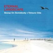 Eternal Landscape de Tetsuro Oda