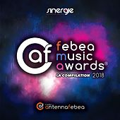 Febea Music Awards by Various Artists