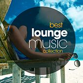 Best Lounge Music Collection de Various Artists