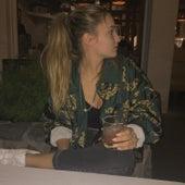 Scotch by Gretchen
