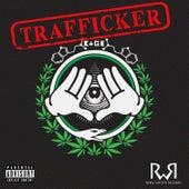 Trafficker by Kage