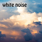 White Noise - Loopable de Sound Dreamer