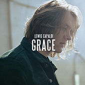 Grace by Lewis Capaldi