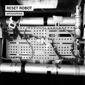 Aposiopesis von Reset Robot