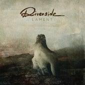Lament by Riverside