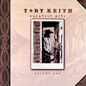 Greatest Hits de Toby Keith