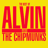 Alvin And The Chipmunks de Alvin and the Chipmunks