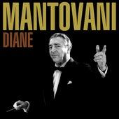 Diane de Mantovani