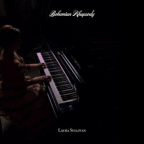 Bohemian Rhapsody (Instrumental) by Laura Sullivan