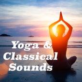 Yoga & Classical Sounds de Various Artists