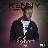 Ela Gosta by Kenny André