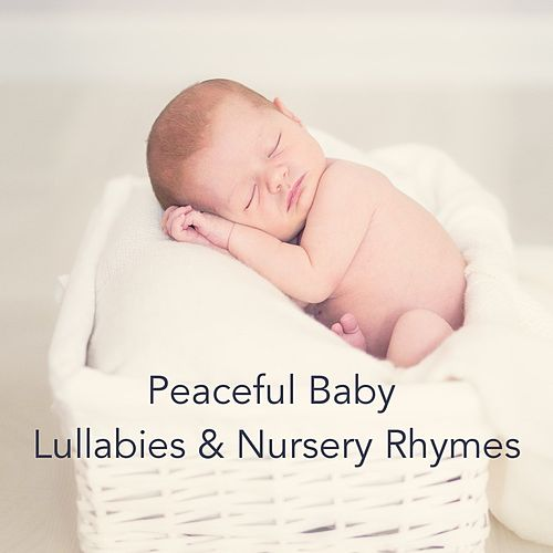 Baby Sleep Lullabies & Nursery Rhymes by Baby Sleep Sleep