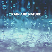 Rain And Nature by Various Artists