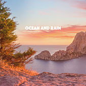 Ocean And Rain by Various Artists