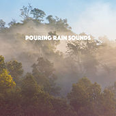 Pouring Rain Sounds by Various Artists