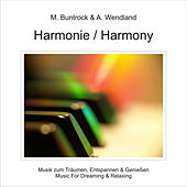Harmonie / Harmony von Various Artists