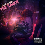 The Sauce by Kash Colie