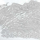 Cosmic Address von Miss Kittin