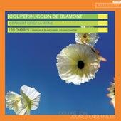 Couperin & Colin de Blamont: Concert chez la Reine de Les Ombres