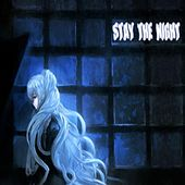 Stay the Night (feat. IGAZI) by Jig$