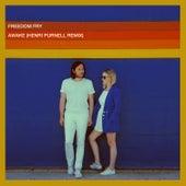 Awake (Henri Purnell Remix) by Freedom Fry